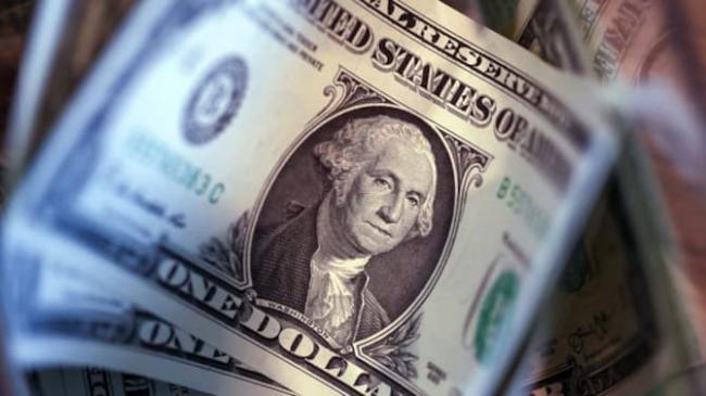 擔心成下個英達?如何在美國合法合規的轉賬存錢