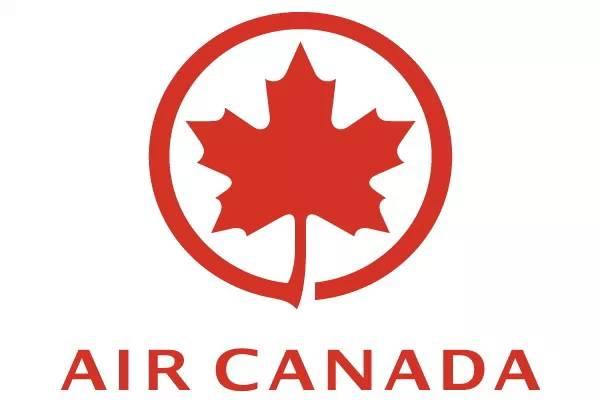 加拿大华人救命的东西,赶紧抄下来,别丢了