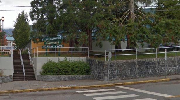 學生攜帶小型爆炸物 北溫Handsworth學校被疏散