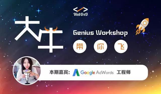 WeChat Image_20170306142446.jpg
