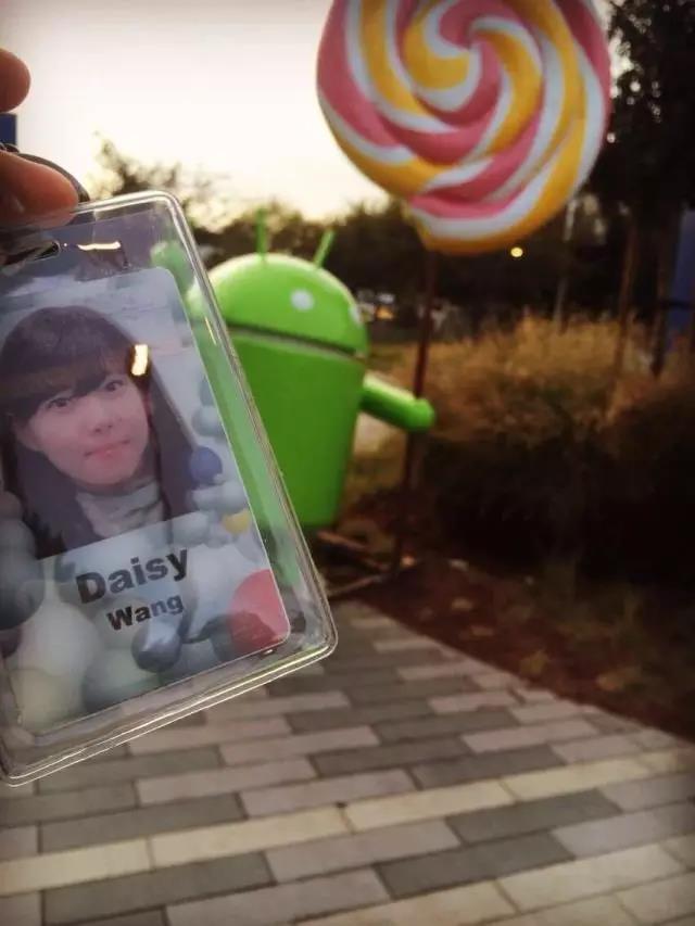 WeChat Image_20170306142450.jpg