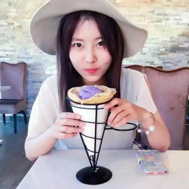WeChat Image_20170306142454.jpg