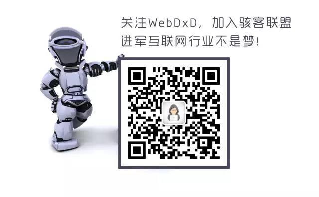 WeChat Image_20170306142528.jpg