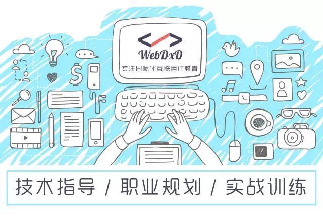 WeChat Image_20170306142523.jpg