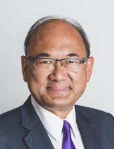 john yap.PNG