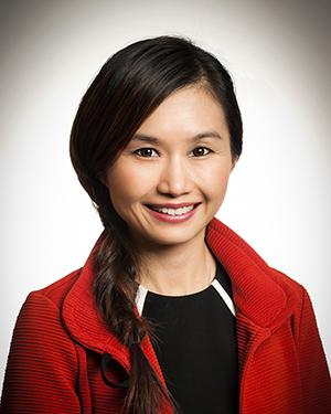 Councillor - Kang - 2014.jpg