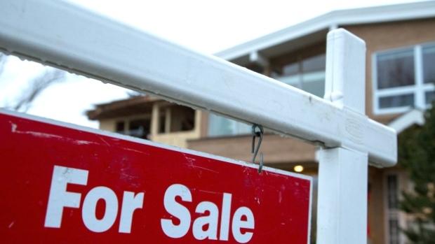 BC省购房海外税减免政策细节公布 两类人群受益