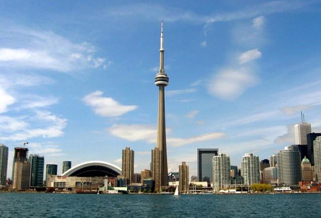 面对处处低效率的加拿大 你还适应吗