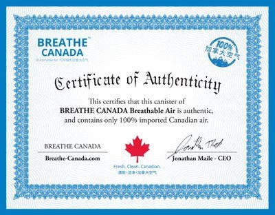 Breathe_Canada_Brand_Announces_Launch-9a8961975fb44157051682cc540fe3d4.jpg