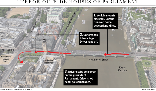 fo0323_london_attack_c_mf1.png