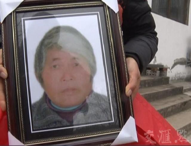 南京农妇采茶被人一箭穿心 打猎者:以为是野猪