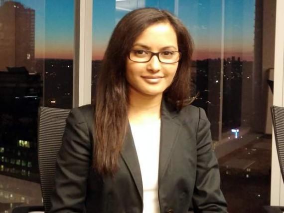刺死无辜:女硕士将免刑责进精神病院