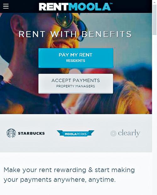 RentMoola技术故障 2500加拿大人被提早交租