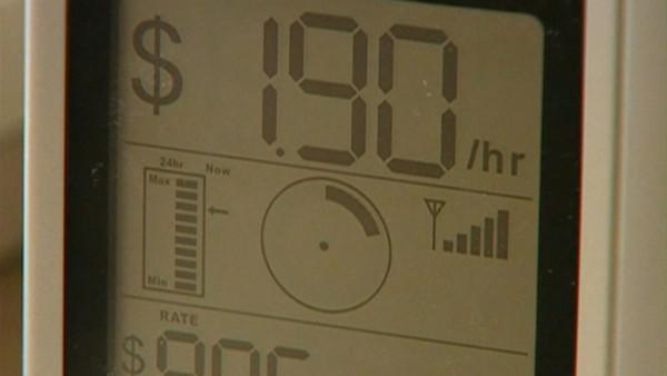涨涨涨!4月1日起安省三大天然气公司全部涨价
