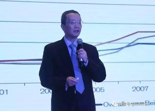 有趣的中国:中产拼命买房 高端人士已慢慢撤了