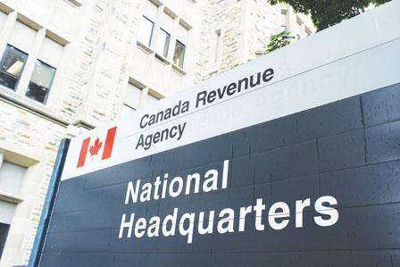 没查证豪宅卖家身份 买家遭追60万增值税