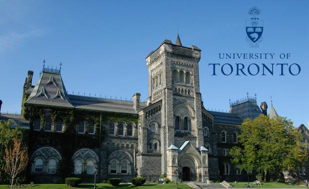 千万别错过 加拿大大学录取要求新变化
