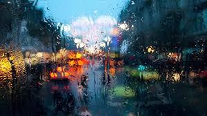 大温再接大雨警告,降雨将达100毫米!