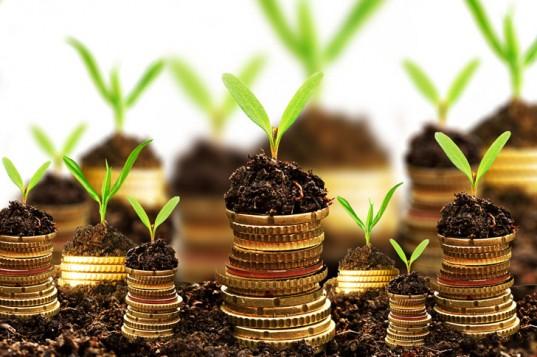 免费讲座:北美投资机会
