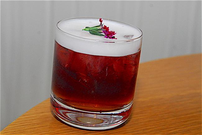04 market cocktail sakura sour.JPG