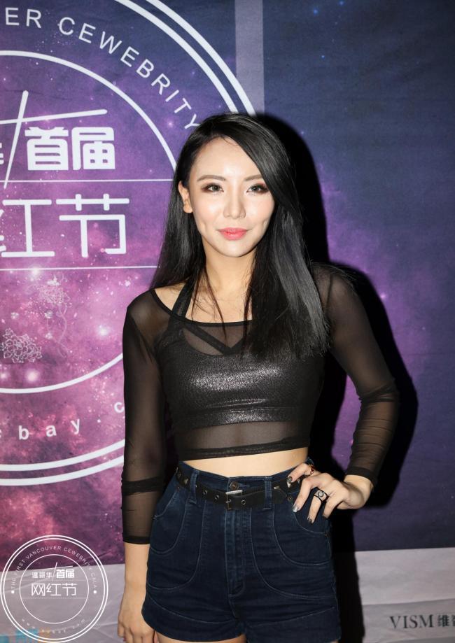WeChat Image_20170412170027.jpg