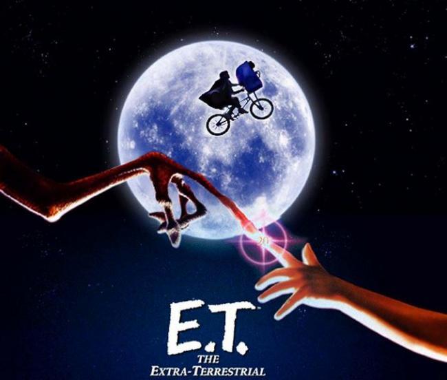 et-extra-terrestrial-e.t..jpg