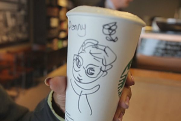 coffee-cup-600x400.jpg