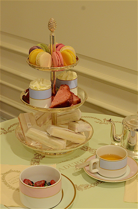 04 laduree tea set.JPG