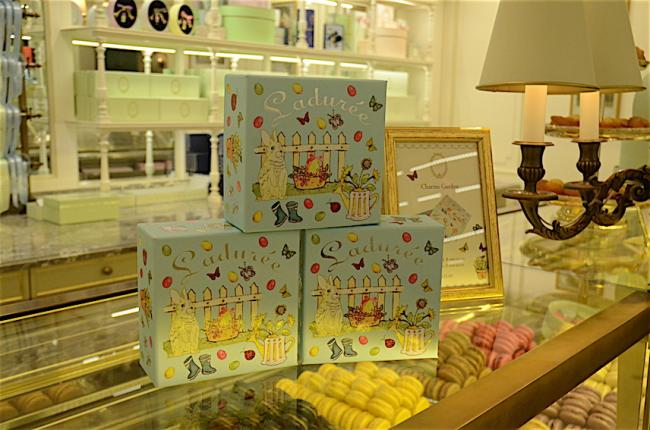 09 laduree easter box.JPG
