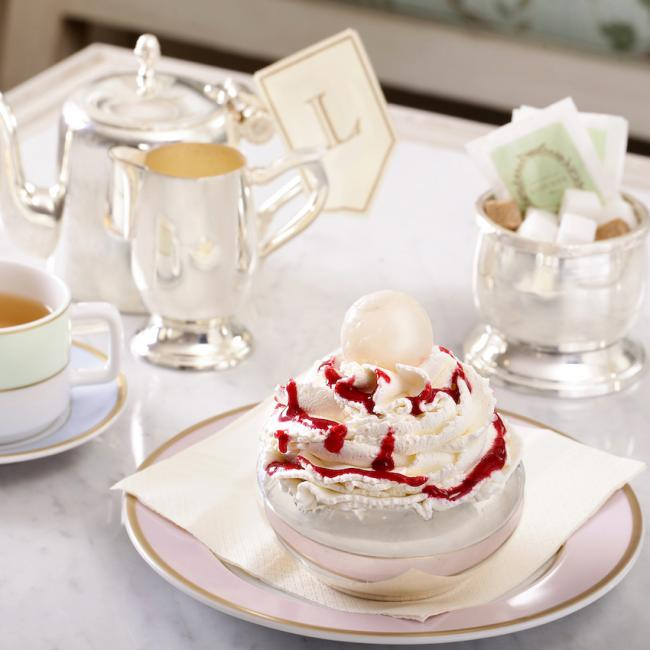 08 laduree ispahan.jpg