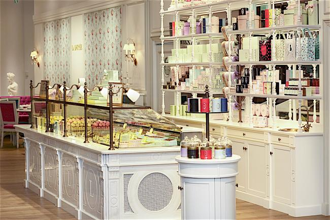 02 laduree inside.jpg