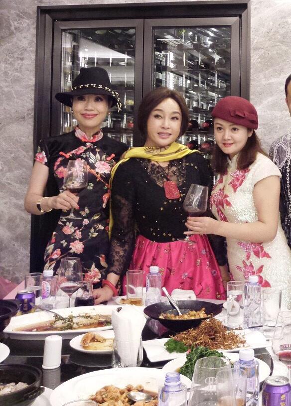 WeChat Image_20170418103636.jpg