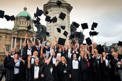 Uni_graduate.jpg