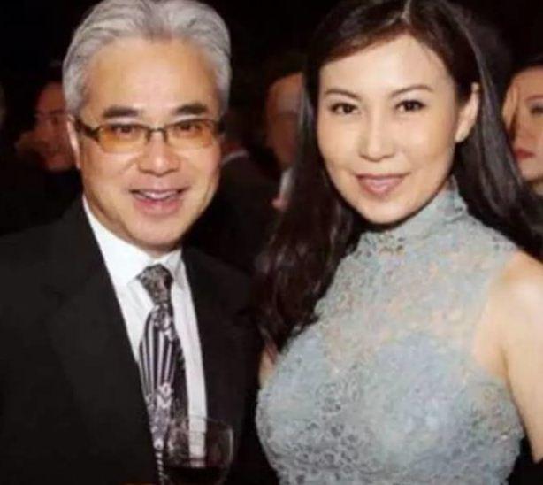 大温华裔富豪骗千万挥霍 大陆土豪被他害惨了