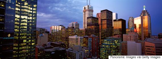 该到哪里买房?加拿大最热和最冷市场大比拼
