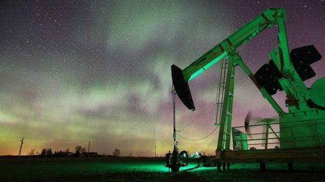 加拿大二月份经济原地踏步 低于预期