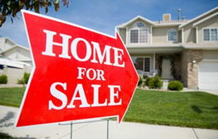 拿不到贷款能否取消合同?加拿大买房先知法律