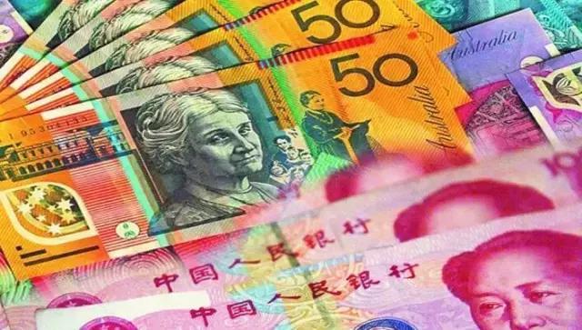 海外华人笑了!中国或放宽RMB境外汇款管制