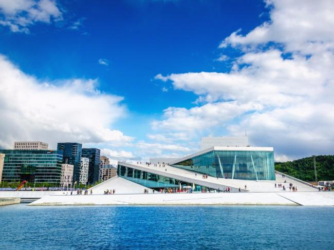 26-oslo-norway--norways-capital-makes-this-list-thanks-to-strong-scores-in-the-pollution-category-where-it-was-10th-overall-and-purchasing-power-where-it-was-15th.jpg