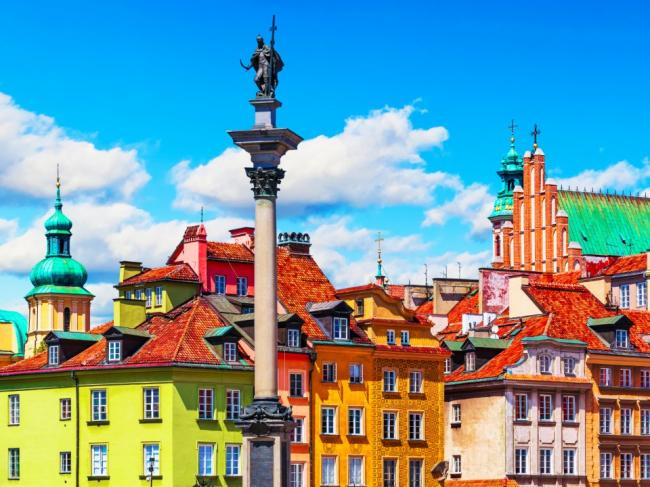 23-warsaw-poland--breaking-the-top-10-in-two-categories--eighth-in-safety-sixth-in-cost-of-living--helped-warsaw-to-a-high-position-in-the-overall-quality-of-life-ranking.jpg