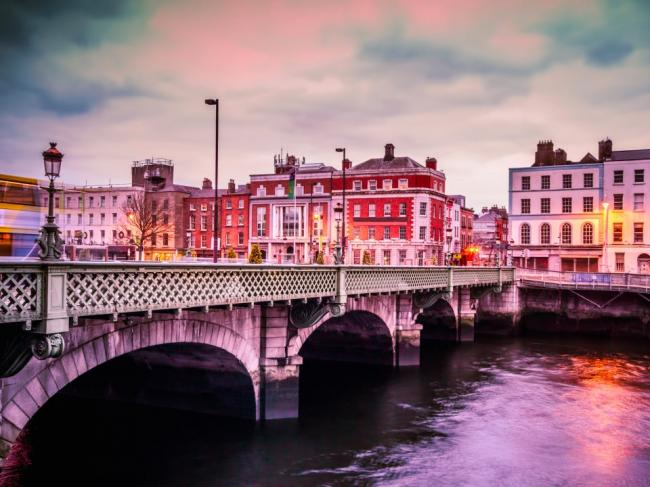 21-dublin-ireland--dublin-failed-to-excel-in-any-single-category-but-scored-well-across-the-board-with-its-highest-individual-ranking-being-10th-in-property-price-to-income-ratio.jpg