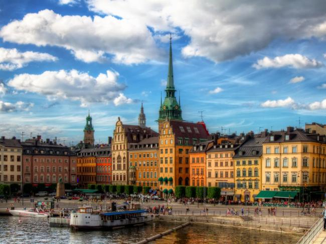 20-stockholm-sweden--nordic-cities-are-renowned-for-their-quality-of-life-and-stockholm-is-no-exception-the-city-is-incredibly-clean-finishing-fifth-in-the-pollution-index.jpg