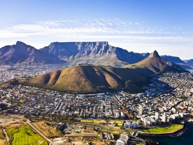 17-cape-town-south-africa--another-major-city-in-south-africa-to-feature-cape-town-has-the-best-quality-of-life-in-africa-thanks-to-top-five-scores-in-both-climate-and-property-prices.jpg