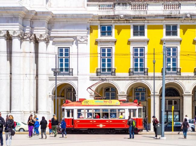 15-lisbon-portugal--madrids-neighbour-on-the-iberian-peninsula-lisbon-affords-residents-a-very-handy-commute-with-the-city-finishing-ninth-in-the-traffic-commute-time-index-climate-is-another-big-bonus-with-portugals-.jpg