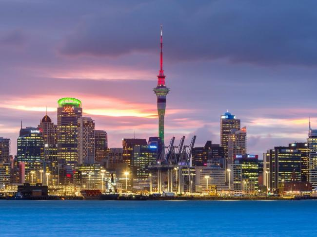 13-auckland-new-zealand--despite-a-population-of-less-than-5-million-new-zealand-has-two-cities-in-the-top-15-most-liveable-cities-in-the-world-auckland-makes-the-cut-thanks-to-four-index-rankings-between-11th-and-17t.jpg