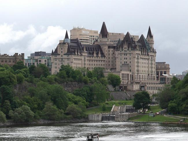 7-ottawa-canada--canadas-capital-also-has-its-best-quality-of-life-finishing-fourth-overall-in-purchasing-power-property-price-to-income-ratio-and-pollution.jpg
