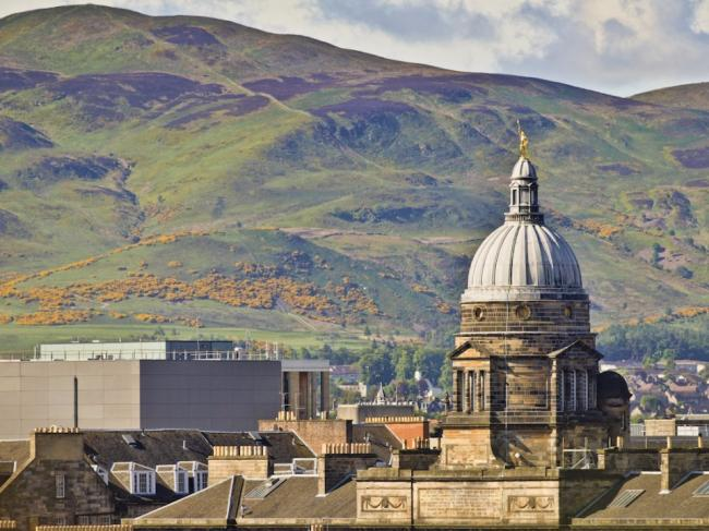 2-edinburgh-uk--capital-of-scotland-edinburgh-might-not-be-anywhere-near-as-big-or-powerful-as-london-but-it-is-much-more-liveable-with-the-best-traffic-commute-time-of-any-city-the-second-best-health-care-ranking-and.jpg