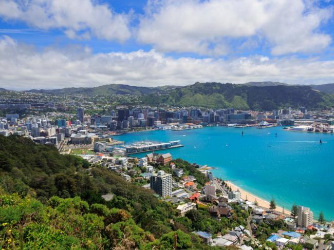 1-wellington-new-zealand--officially-the-city-with-the-worlds-highest-quality-of-life-according-to-deutsche-bank-new-zealands-capital-has-the-least-pollution-of-any-city-ranked-and-finished-in-the-top-ten-in-four-othe.jpg