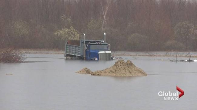 NB - Flood Update.jpg