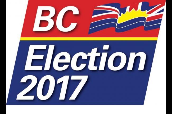 web1_170411-LAD-M-BCElection2017_logoB.jpg